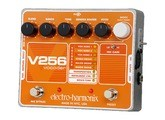 Electro-Harmonix V256 (37526)