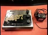 Electro-Harmonix Worm (51637)
