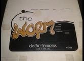 Electro-Harmonix Worm