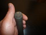 Electro-Voice 654
