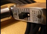 Electro-Voice 664 (84782)