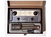 Electro-Voice 667 preamplifier