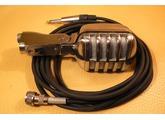 Electro-Voice 911 (70476)