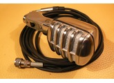 Electro-Voice 911 (17533)