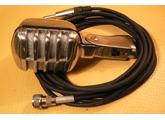 Electro-Voice 911 (14681)
