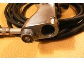 Electro-Voice 911 (60425)