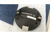 Electro-Voice DH1A