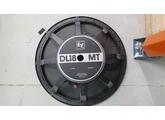 Electro-Voice DML 2181