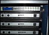 Electro-Voice Dx 46 (85684)