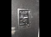 Electro-Voice Eliminator kW