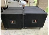 Electro-Voice MT2