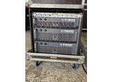 Electro-Voice MTL2