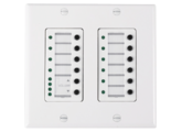 Electro-Voice NetMax N8000-1500