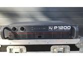 Electro-Voice P1200 (56357)