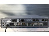 Electro-Voice P1200 (78068)