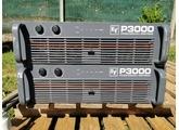 Electro-Voice P3000 (63882)