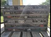 Electro-Voice P3000 (56406)