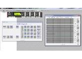 Electro-Voice PROCESSEUR DX38