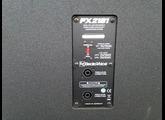 Electro-Voice PX2181