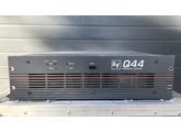 Electro-Voice Q44 (65114)