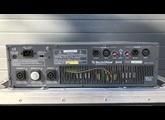 Electro-Voice Q44 (34574)