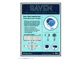 Electro-Voice Raven