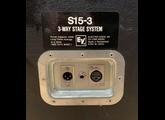 Electro-Voice S 200 (86870)