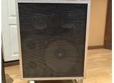 Electro-Voice S 200 (69525)
