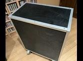 Electro-Voice S 200 (2649)