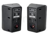 Electro-Voice S40B