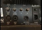 Electro-Voice SBA760