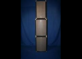 Electro-Voice Subwoofer G 118