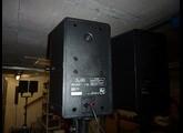 Electro-Voice Sx80B (37410)