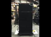Electro-Voice XLC907DVX
