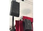 Electro-Voice XLD281 (82334)