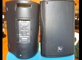 Electro-Voice ZX1
