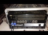 Electro-Voice ZX4 (58710)