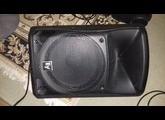 Electro-Voice ZX4 (84778)
