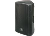 Electro-Voice ZX5-90