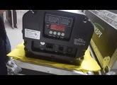 Electroconcept ClubScan 250 Mk2