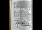 Elektor Formant 8 modules