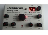 Elektron Analog Drive (35300)