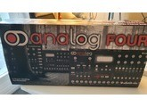 Elektron Analog Four