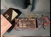 Elektron Analog Four