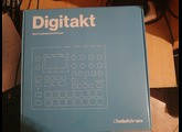 digitakt2