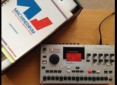 Elektron Machinedrum SPS-1UW MKII