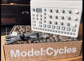 Elektron Model:Cycles