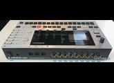 Elektron Monomachine SFX60