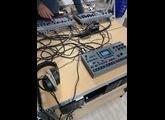 Elektron Octatrack MKII