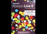 Elephorm Apprendre Ableton Live 8